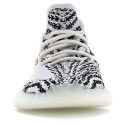 Adidas Yeezy Boost 350 V2 Zebra EU 38 2/3 US 6