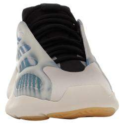 Adidas Yeezy 700 V3 Kyanite Sneakers Size (US 9) EU 42 2/3