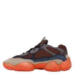 Adidas Yeezy 500 Enflame Sneakers Size (US 9.5) EU 43 1/3