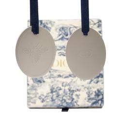 Dior Decoration Hanging Ceramic Set