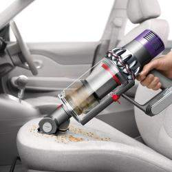 Dyson Cyclone V10 Absolute Vaccum, Copper (Available for UAE Customers Only)