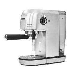 Gastroback Design Espresso Piccolo (Available for UAE Customers Only)