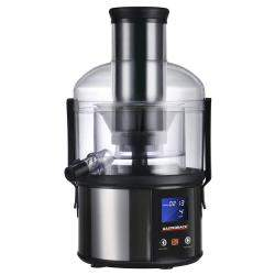 Gastroback Easy Fun Juice Extractor (Available for UAE Customers Only)