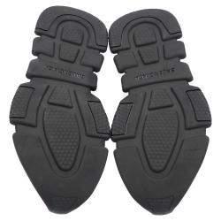 Balenciaga Speed Sock Trainers Size 36