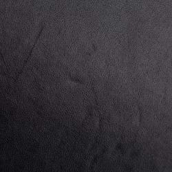 Bottega Veneta Black Leopard Pony Hair Leather City Knot Shoulder Bag