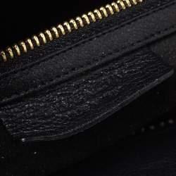 Givenchy Multicolor Leather Medium Lucrezia Tote