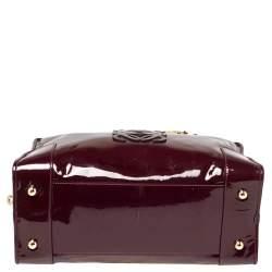 حقيبة لويفي أمازونا جلد ثلاثية اللون