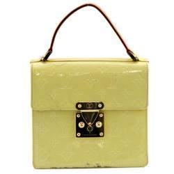 Louis Vuitton Spring Street Bag