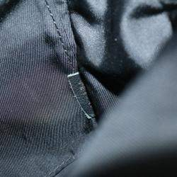 Louis Vuitton Monogram Canvas Jungle Dots Palm Springs Mini Backpack Bag