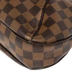 Louis Vuitton Monogram Canvas Thames PM Bag