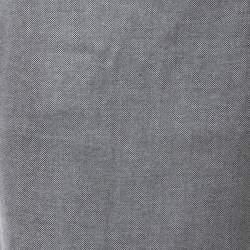 Max Mara Grey Wool Flared Back Detail Pencil Skirt M