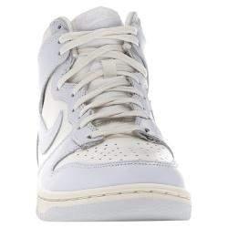 حذاء رياضي نايك دونك هاي فوتبول غراي (مقاس أمريكي 9دبليو) مقاس أوروبي 40.5