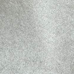Vivienne Westwood Anglomania Metallic Stretch Knit Asymmetric Dress S
