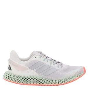 Adidas Multicolor 4D Run 1.0 Sneakers Size EU 40.7 (UK 7)