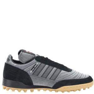 Adidas x Craig Green Multicolor Kontuur Iii Sneakers Size EU 40 (UK 6.5)