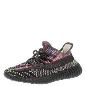 Adidas Yeezy Boost 350 V2 Yecheil Sneaker Size EU 43.5 US 9.5