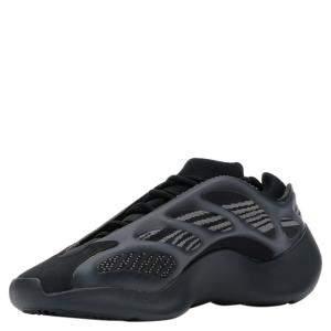 Adidas Yeezy 700 Alvah Black Sneaker EU 42 US 8.5