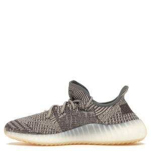 Adidas Yeezy Boost 350 Zyon Sneakers Size EU 43 1/3 (US 9.5)