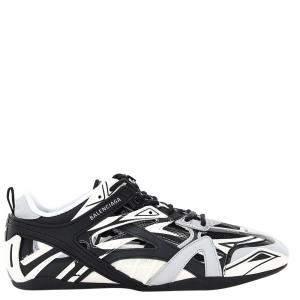 Balenciaga Drive Sneakers Size EU 40