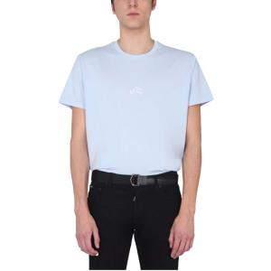 Givenchy Azure Crew Neck T-Shirt size S