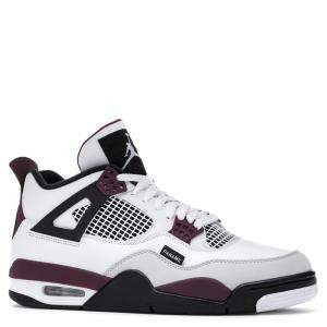 Nike Jordan 4 Retro PSG Size 41 (US 8)