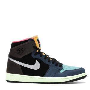 Nike Jordan 1 Biohack Sneakers US Size 9 EU Size 42.5