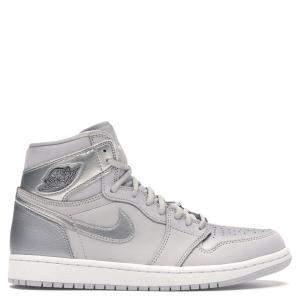 Nike Jordan 1 Japan Sneakers US Size 10 EU Size 44