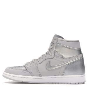 Nike Jordan 1 Japan Sneakers US Size 5Y EU Size 37.5