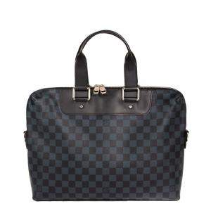 Louis Vuitton Damier Graphite Canvas Porte-Documents