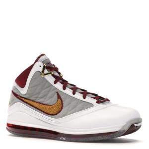 Nike Lebron 7 MVP Sneakers Size 46