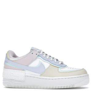 Nike Air Force 1 Shadow Pastel Sneakers Size 41