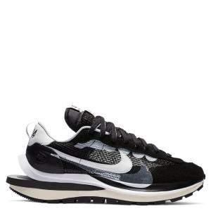 Nike Sacai Vaporwaffle Black  EU 36.5  US 4.5