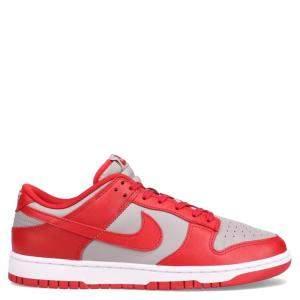 Nike Dunk Low UNLV Sneakers US 9.5 EU 43