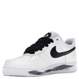 Nike Air Force 1 Low Paranoise 2.0 Sneakers Size US 10.5 EU 44.5