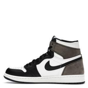 Nike Jordan 1 Mocha Sneakers Size (US 7.5) EU 40.5