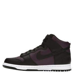 Nike Dunk High Fragment Sneakers Size US 11 (EU 45)