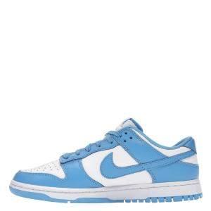 Nike Dunk Low UNC Sneakers Size US 6Y (EU 38.5)