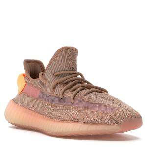Adidas Yeezy 350 Clay Sneakers Size 48
