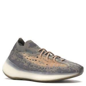 Adidas Yeezy 380 Mist Size 38 2/3