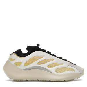 Adidas Yeezy 700 Safflower Sneakers US Size 9 EU Size 42 2/3