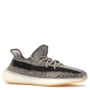 Adidas Yeezy 350 Zyon Sneakers US 6.5 EU 39 1/3