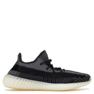 Adidas Yeezy 350 Carbon Sneakers Size (US 11.5) EU 46
