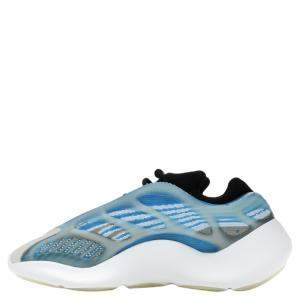 Adidas x Yeezy 700 Arzareth Sneakers Size (US 10) EU 44