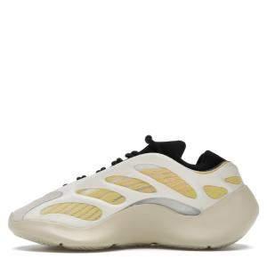 حذاء رياضي أديداس ييزي 700 صفلاور مقاس أمريكي 8 - مقاس أوروبي 41 1/3