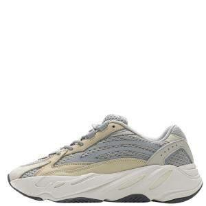 Yeezy x Adidas 700 V2 Cream Sneakers Size US 8.5 (EU 42)