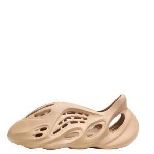Yeezy x Adidas Foam RNNR Ochre Sneakers Size US 7 (EU 40 1/2)