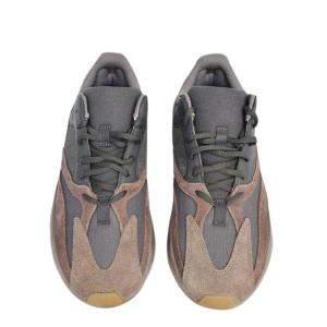 Yeezy x Adidas Boost 700 Mauve Sneakers Size EU 44
