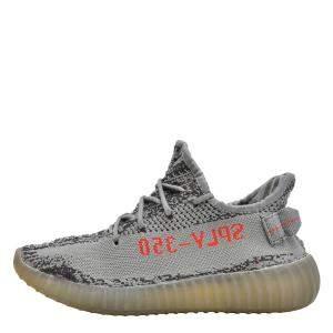 Adidas Yeezy Boost 350 V2 Beluga 2.0 Sneakers Size EU 40