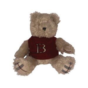 Burberry Teddy Bear
