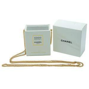 Chanel Lipstick Holder